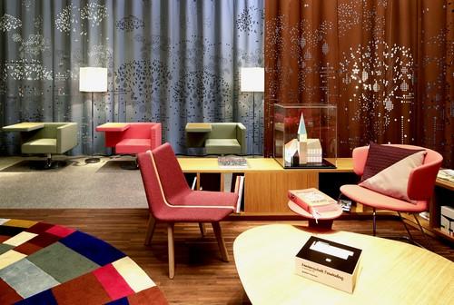 Hors Srie Design 2015