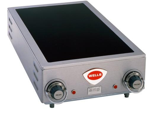 Plaque induction ou gaz plaque induction ou gaz plaque de cuisson gaz de mm plaques de cuisson - Gaz ou induction que choisir ...