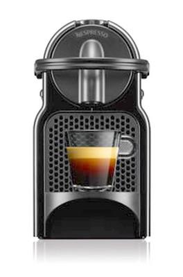 Hrimag hotels restaurants et institutions le caf au bout du doigt - Comment vider les capsules nespresso ...