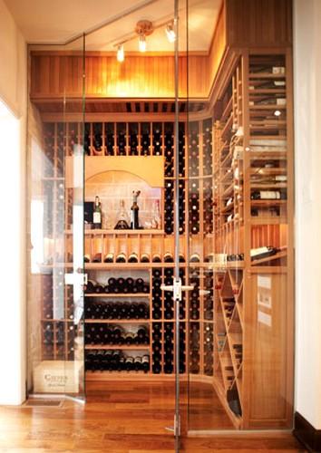 cave vin ou cellier hrimag hotels restaurants et institutions. Black Bedroom Furniture Sets. Home Design Ideas