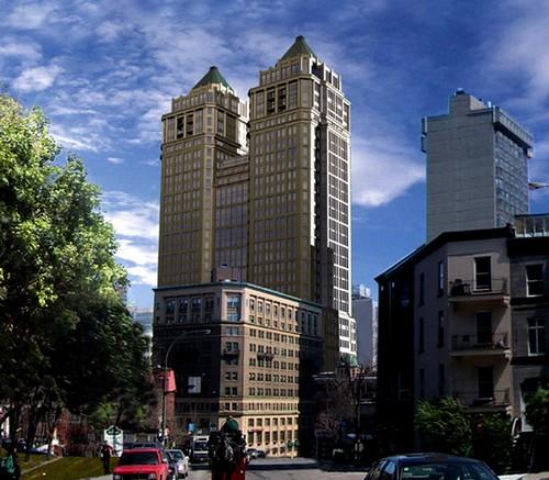 Projet de villes françaises, europénnes ou international Jpg_WA_Montreal_Rendering_recadre_500_dpi